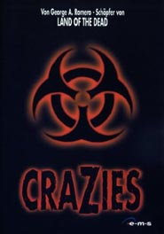 Crazies, The