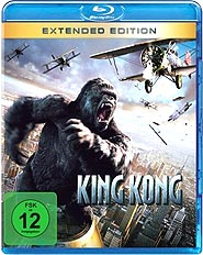 King Kong (2005) HD - SEE