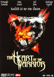 Heart of the Warrior, The