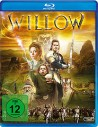 Willow HD BLU-RAY