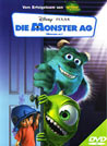 Monster AG - Standard Edition