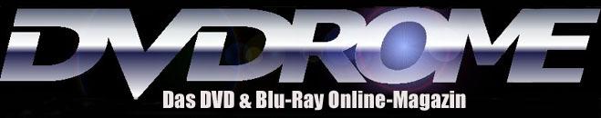 DVDrome - das Blu-Ray und DVD Online-Magazin