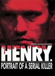 McNaughtons Henry - Portrait of a Serial Killer erscheint