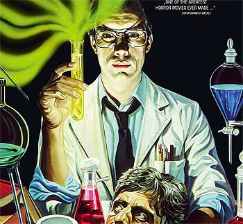 Re-Animator vom Index gestrichen