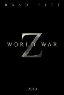 World War Z Trailer online
