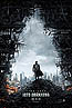 Star Trek into Darkness-Trailer online