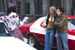 Starsky & Hutch - Der Film