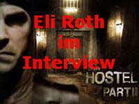 Hostel 2 - Interview